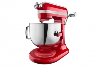 KitchenAid official service partner